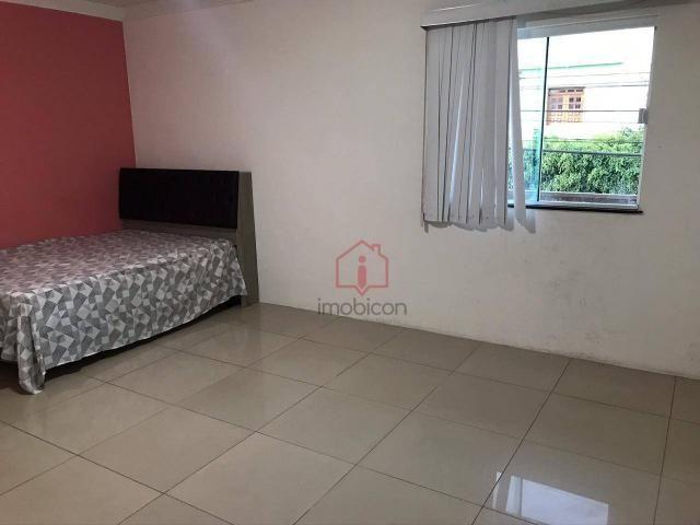 OPORTUNIDADE: Casa de 2 Pavimentos com 4 dormitórios (1 suíte) à Venda, 192 m² por R$ 280. - Foto 16