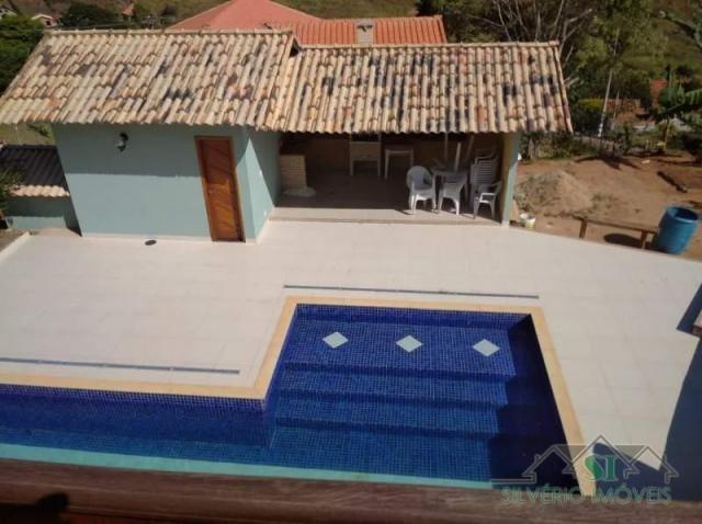 Casa à venda com 2 dormitórios em Areal, Areal cod:3128 - Foto 13