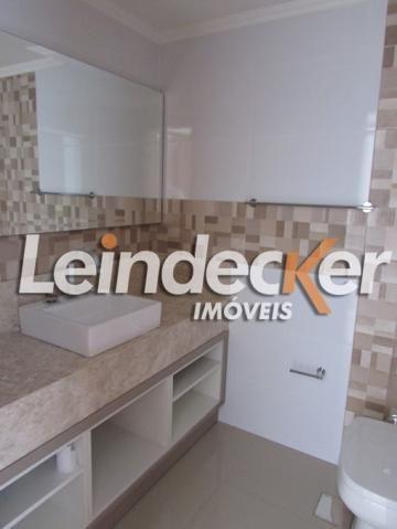 Apartamento para alugar com 3 dormitórios em Bela vista, Porto alegre cod:17512 - Foto 16
