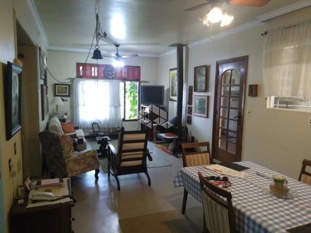 Casa à venda com 5 dormitórios em Jardim lindóia, Porto alegre cod:9914434 - Foto 4