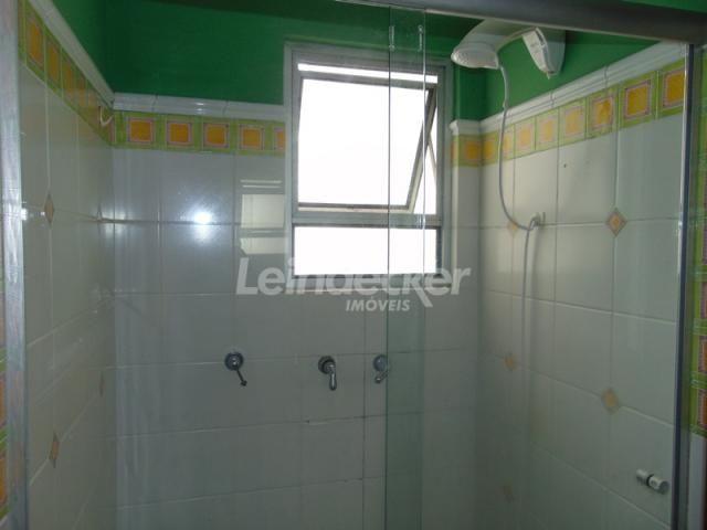 Apartamento para alugar com 2 dormitórios em Bom fim, Porto alegre cod:11804 - Foto 11