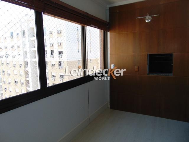 Apartamento para alugar com 3 dormitórios em Vila ipiranga, Porto alegre cod:17604 - Foto 5
