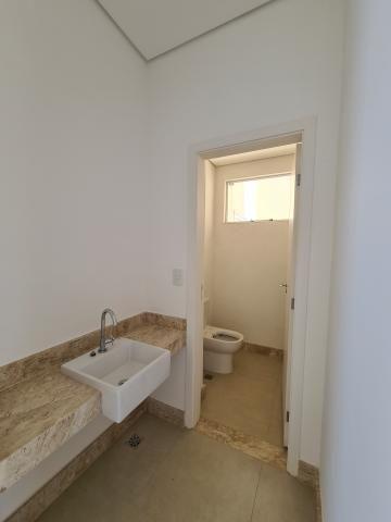 Casa à venda com 3 dormitórios em Residencial portal do lago, Sumaré cod:CA000266 - Foto 6
