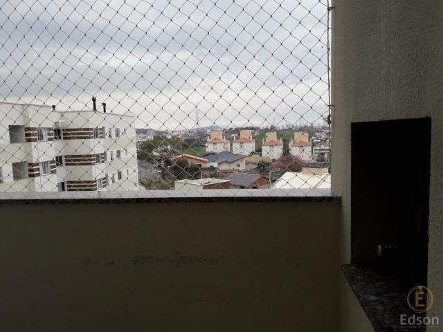 Apartamento para Venda em Palhoça, São Sebastião, 2 dormitórios, 1 banheiro, 1 vaga - Foto 10