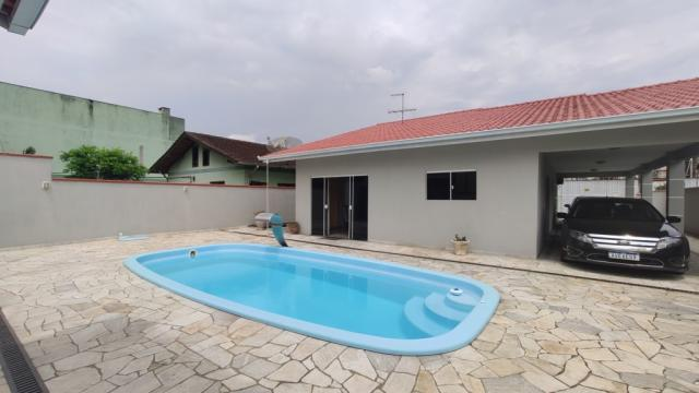Casa para alugar com 3 dormitórios em Costa e silva, Joinville cod:09678.001 - Foto 16