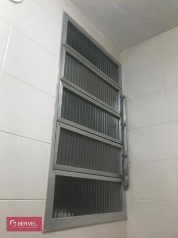 Excelente sala comercial pronta para alugar, 32 m² por R$ 500/mês - Catete - Rio de Janeir - Foto 13