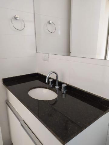 Apartamento à venda com 1 dormitórios em São francisco, Curitiba cod:LIV-12750 - Foto 18