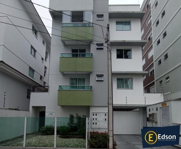 Apartamento para Venda em Palhoça, Pagani, 3 dormitórios, 1 suíte, 2 banheiros, 1 vaga
