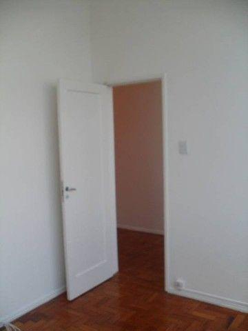 Apartamento para aluguel tem 59 metros quadrados com 2 quartos - Foto 8