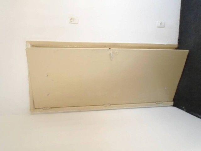 Sala/Conjunto para aluguel com 38 metros quadrados em Madureira - Rio de Janeiro - RJ - Foto 7
