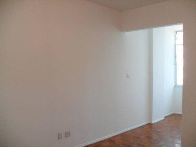 Apartamento para aluguel tem 59 metros quadrados com 2 quartos - Foto 4