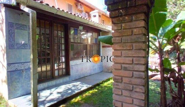 Sobrado com 2 dormitórios à venda, 82 m² por R$ 420.000,00 - Morada da Praia - Bertioga/SP - Foto 14