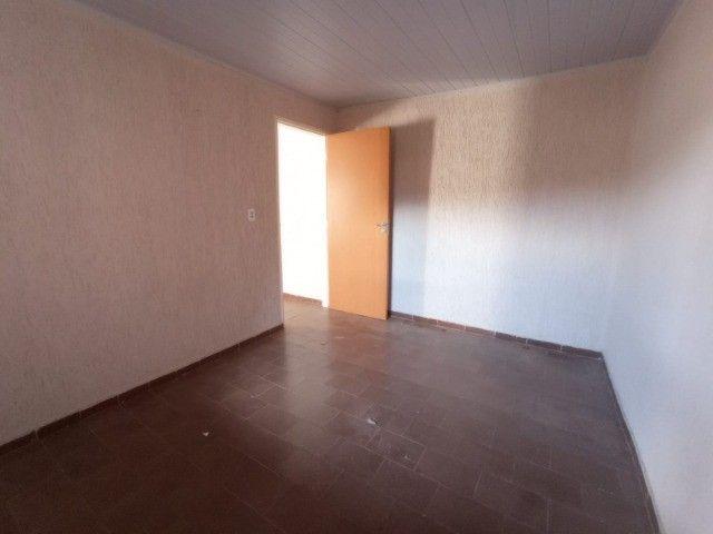 vende-se casa residencial no Parque Industrial Nova Capital em Anápolis - Foto 12