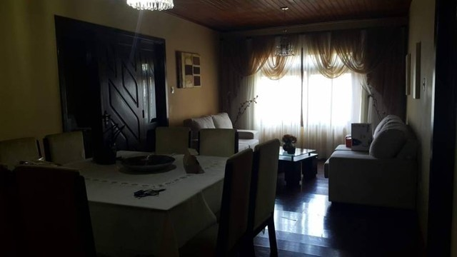 casa com 3 quartos em colatina *silva* - Foto 9