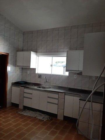 URGENTE Casa à venda Bom Jesus da Lapa - Foto 7