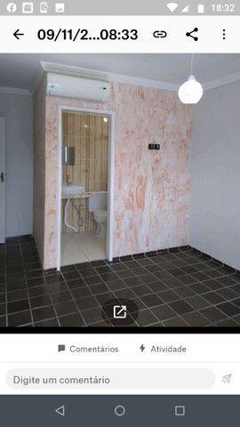 Aluguel apartamento - Foto 11