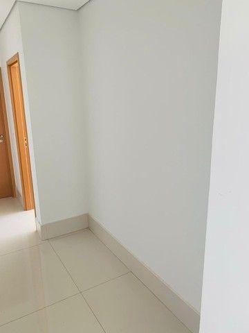 Apartamento 3 suites na Praca T-25 - Setor Bueno - City Vogue  - Foto 6