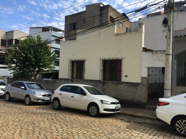 Casa Térrea, Maria Esmênia, Colatina-ES - Foto 2