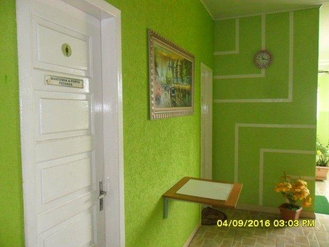 Salas para Escritórios e Outros - Foto 2