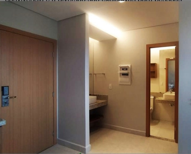Apartamento Exclusive Resort em Salinas-PA - Foto 4
