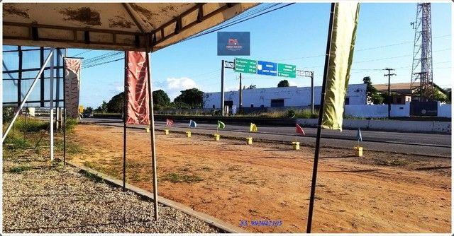 \ Loteamento Boa Vista ||. - Foto 3