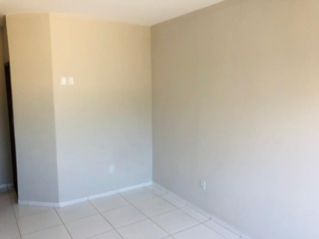 Casa em Condomínio - Novo Horizonte Macaé - DBV316 - Foto 8