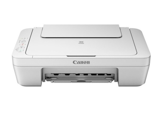 Impressora Canon Pixma - MG 2410