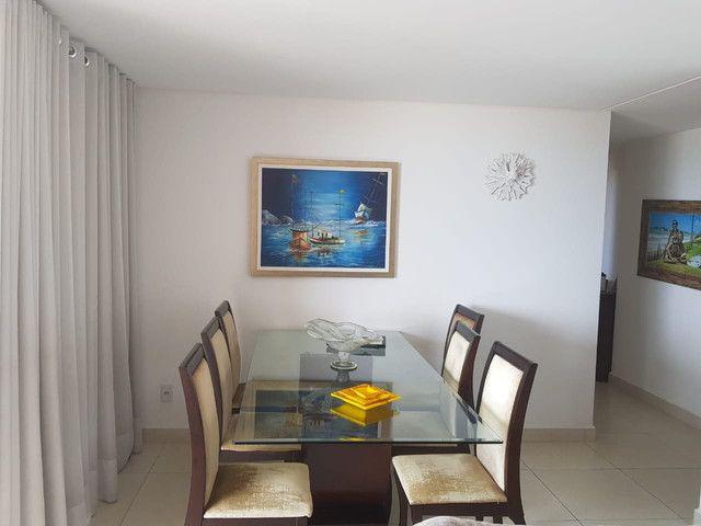 4 quartos em Miramar - Foto 5