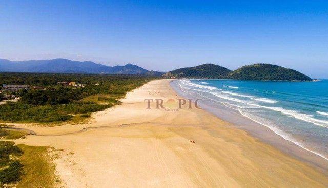 Casa com 2 dormitórios à venda, 58 m² por R$ 360.000,00 - Morada da Praia - Bertioga/SP - Foto 13