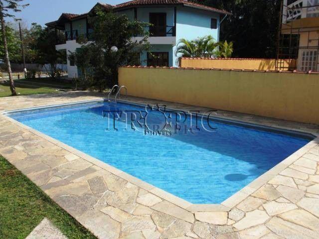 Casa com 2 dormitórios à venda, 58 m² por R$ 360.000,00 - Morada da Praia - Bertioga/SP - Foto 6