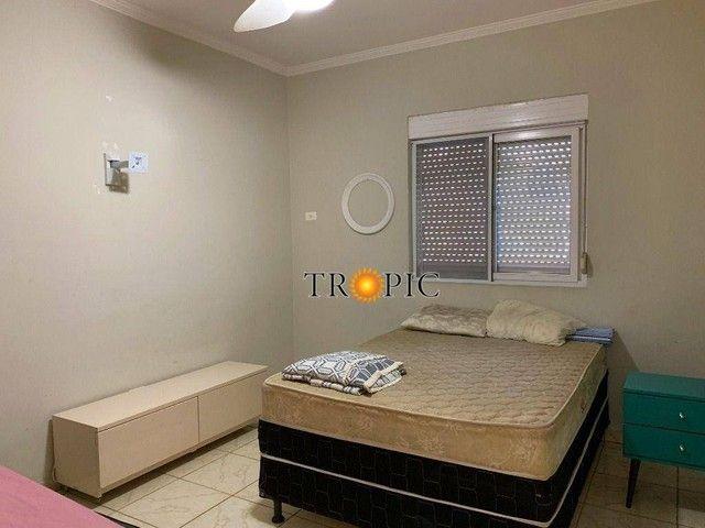 Sobrado com 4 dormitórios à venda, 180 m² por R$ 750.000,00 - Morada da Praia - Bertioga/S - Foto 17