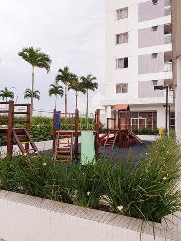 Torres Cenário - Lindo Apartamento com 3 Suítes - Nascente, Andar alto - Foto 12