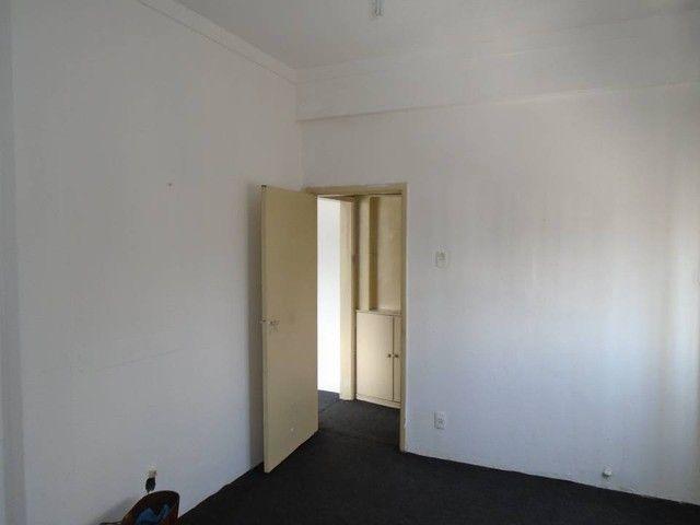 Sala/Conjunto para aluguel com 38 metros quadrados em Madureira - Rio de Janeiro - RJ - Foto 4