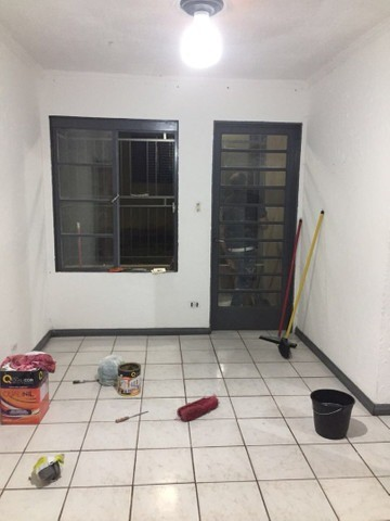 Lindo Apartamento Residencial Tapajós Próximo Shopping Norte Sul Plaza - Foto 7