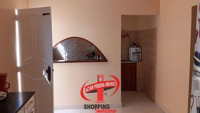 Casa contendo 03 quartos, 01suíte, para a venda no bairro Renascer, Macapá. - Foto 11