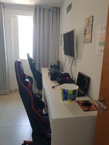 4 quartos em Miramar - Foto 11