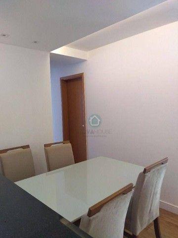 Apartamento Térreo LIV - NOVO - Foto 16