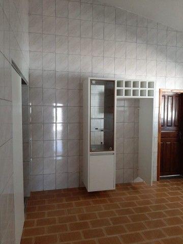 URGENTE Casa à venda Bom Jesus da Lapa - Foto 8