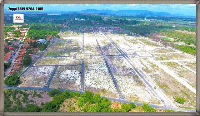Terras Horizonte Loteamento- Venha investir . - Foto 16