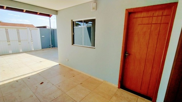 Casa Térrea Nova Lima - Foto 5