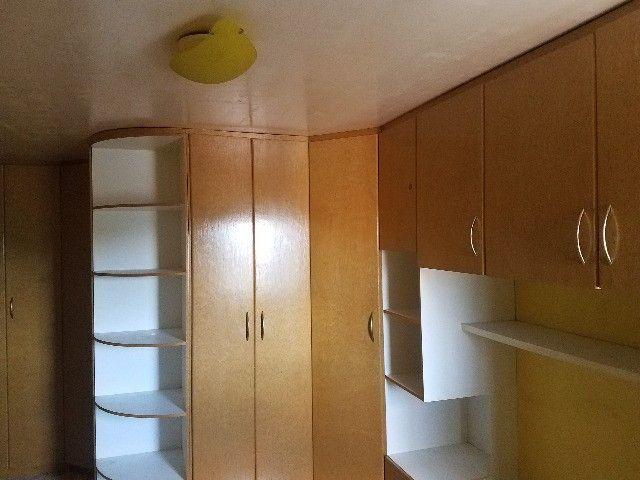 Apartamento 3 quartos, 96 m² Troco ou vendo - Foto 8
