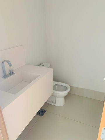 Apartamento 3 suites na Praca T-25 - Setor Bueno - City Vogue  - Foto 7