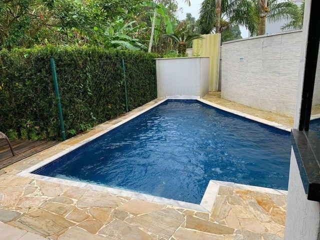 Sobrado com 2 dormitórios à venda, 94 m² por R$ 650.000,00 - Morada Praia - Bertioga/SP - Foto 20