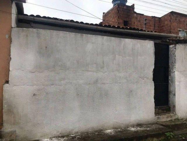Casa São Marcos - Foto 2