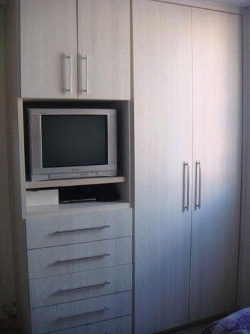 Apartamento à venda com 4 dormitórios em Santa rosa, Belo horizonte cod:4346 - Foto 18