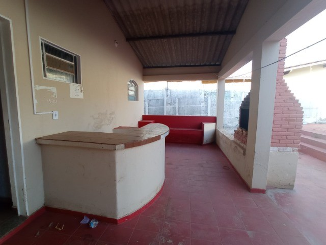 vende-se casa residencial no Parque Industrial Nova Capital em Anápolis - Foto 2