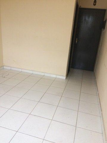 Sala Comercial em Irajá - IRJ175 - Foto 5