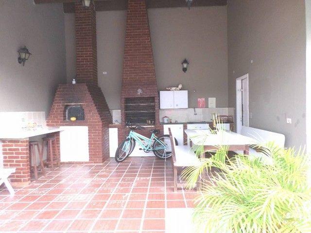 Casa para venda com 300 metros quadrados com 4 quartos em Flórida - Praia Grande - SP - Foto 6