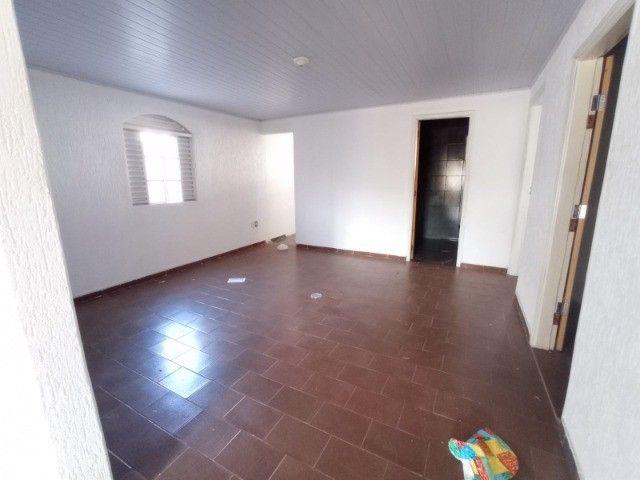 vende-se casa residencial no Parque Industrial Nova Capital em Anápolis - Foto 15