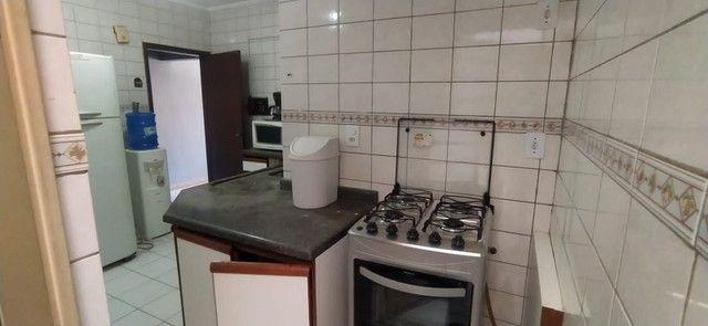 Vende-se apartamento no Residencial Porto Velho I